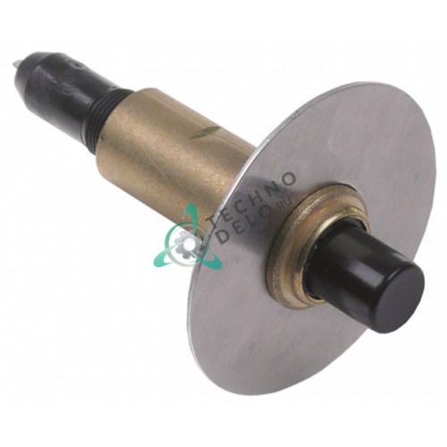 Воспламенитель пьезо 465.106782 universal parts