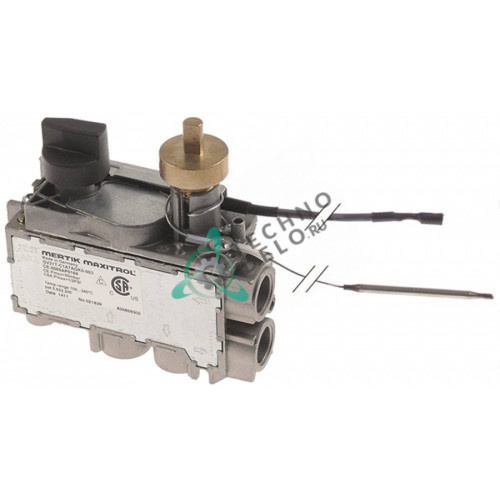Термостат zip-106813/original parts service