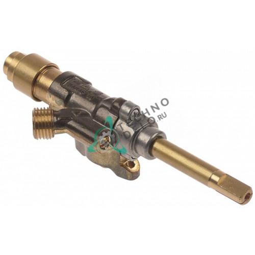 Кран газ SABAF 465.106843 universal parts