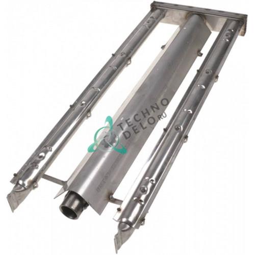 Горелка 869.106846 universal parts equipment
