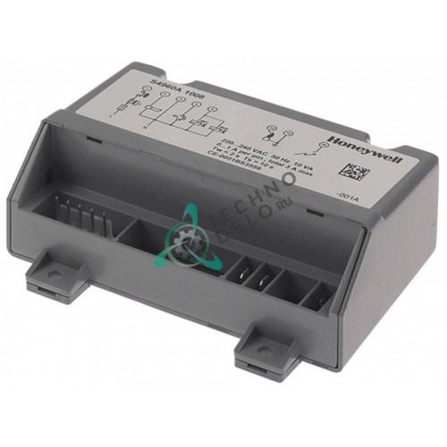 Прибор zip-106949/original parts service