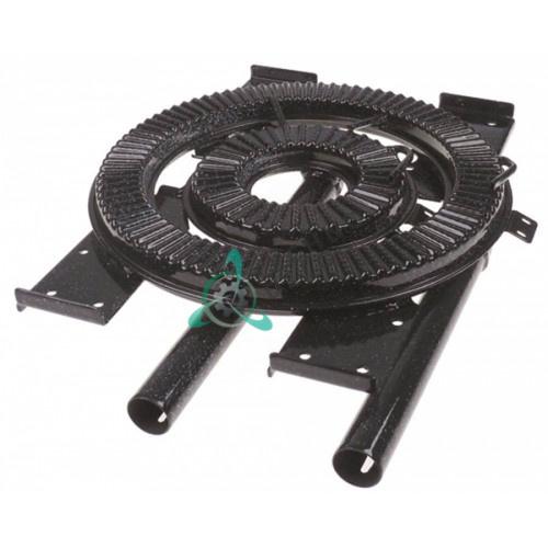 Горелка zip-106963/original parts service