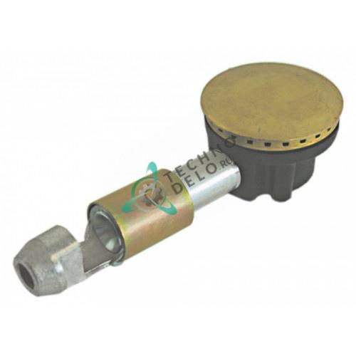 Горелка 034.107032 universal service parts
