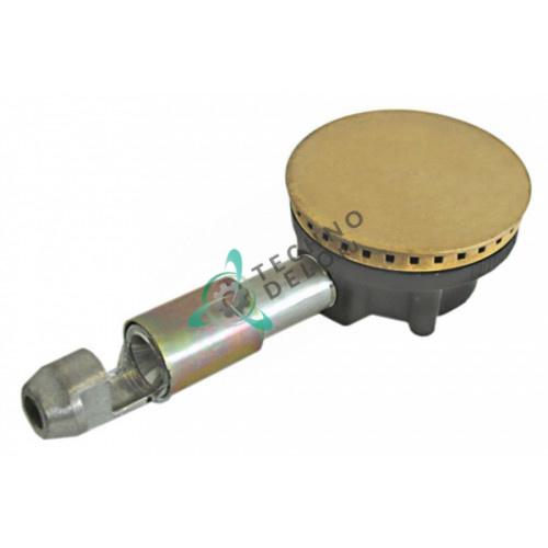 Горелка 034.107033 universal service parts