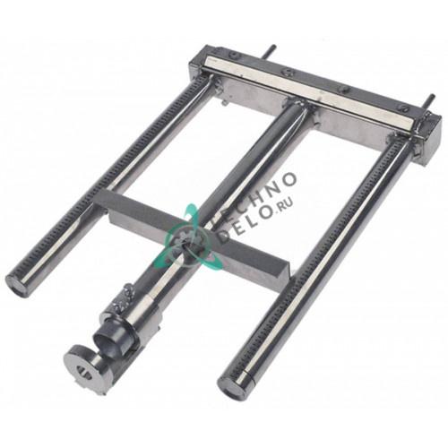 Горелка 869.107147 universal parts equipment