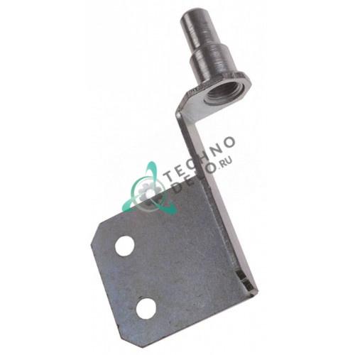 Держатель 465.107207 universal parts