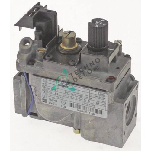 Газовый вентиль SIT 034.107239 universal service parts