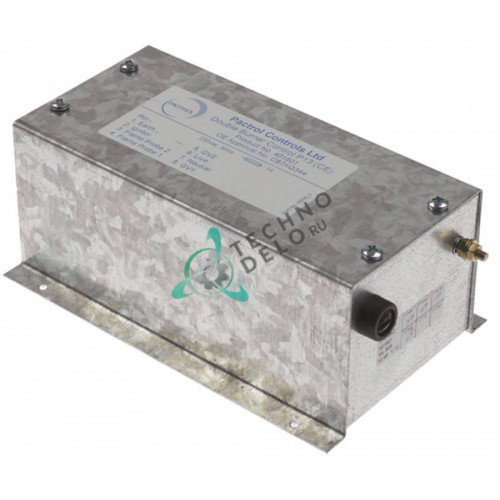 Прибор zip-107275/original parts service