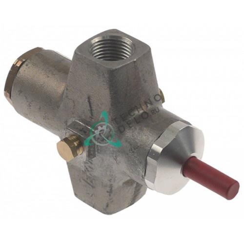 Вентиль zip-107305/original parts service