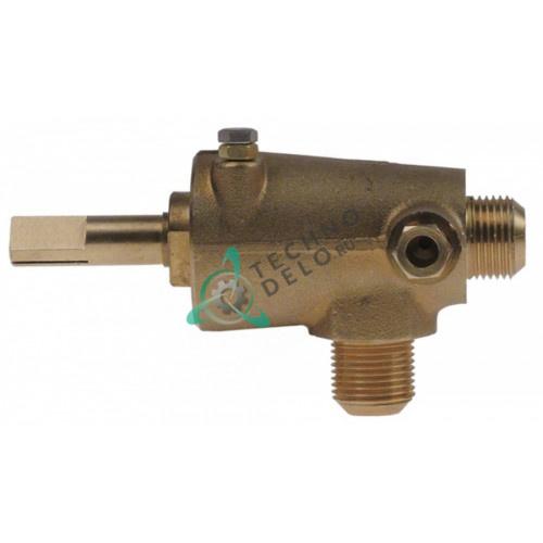 Кран zip-107316/original parts service