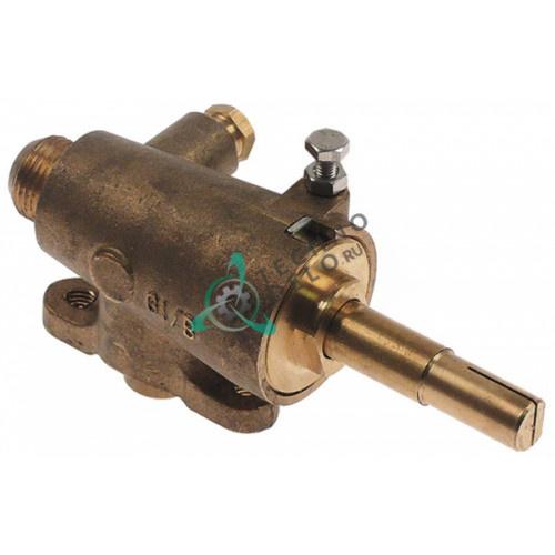 Кран zip-107321/original parts service