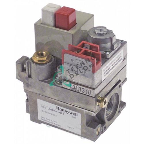 Вентиль газ HONEYWELL 465.107362 universal parts