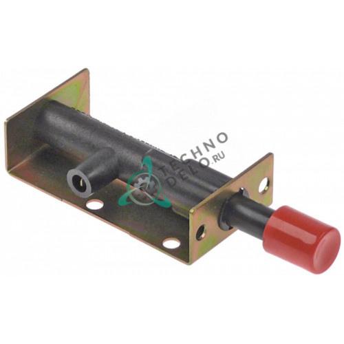 Воспламенитель zip-107445/original parts service