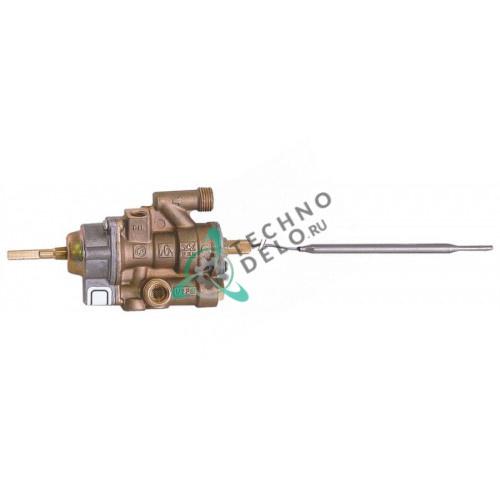Термостат газ PEL 465.107470 universal parts