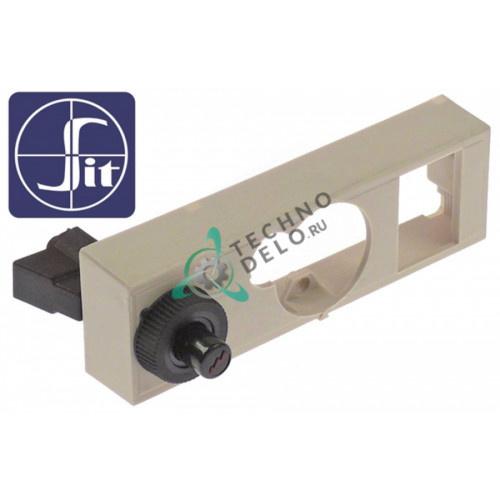 Воспламенитель пьезоэлектрический для газ термостатов Minisit присоединение F6,3x0,8