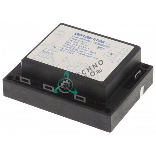 Прибор zip-107545/original parts service
