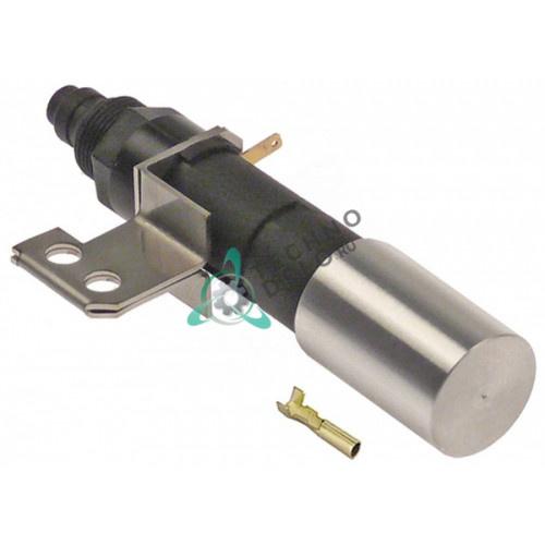 Воспламенитель zip-107652/original parts service