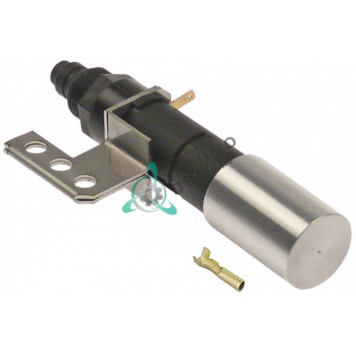 Воспламенитель zip-107653/original parts service