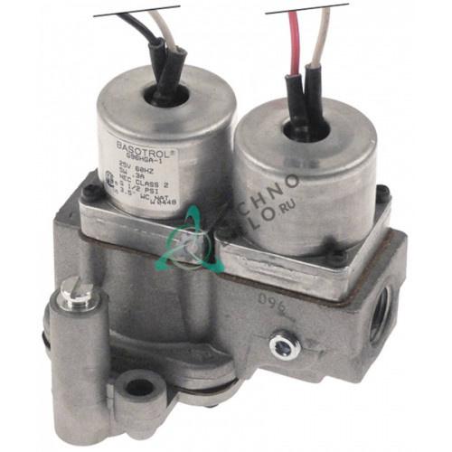 Вентиль zip-107667/original parts service