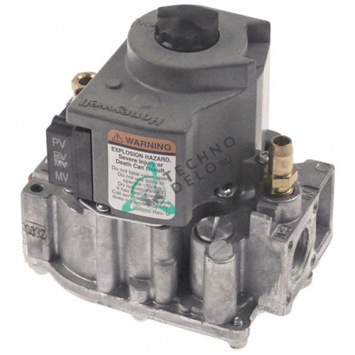 Вентиль газ HONEYWELL 465.107668 universal parts