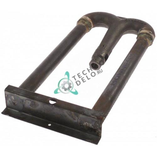 Горелка zip-107742/original parts service