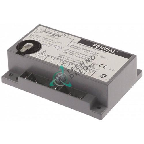 Прибор zip-107755/original parts service