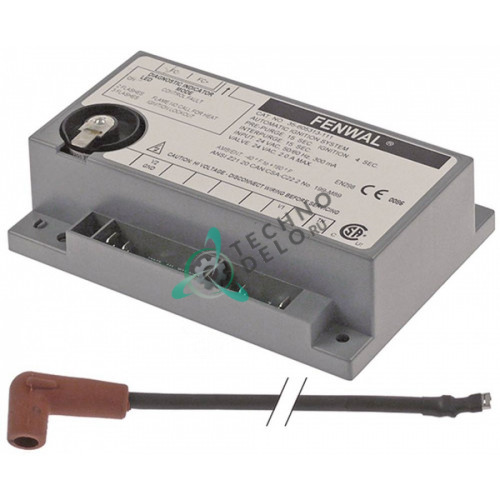 Прибор zip-107756/original parts service