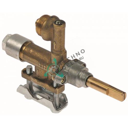Кран zip-107775/original parts service