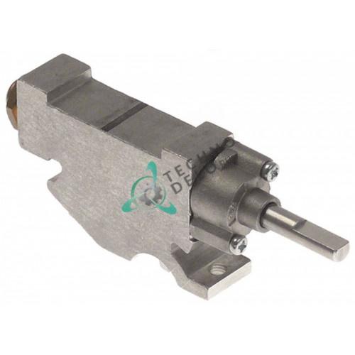 Кран газ 465.107808 universal parts