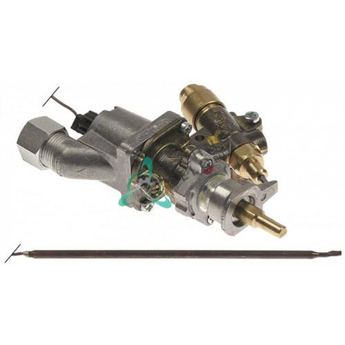 Термостат zip-107809/original parts service