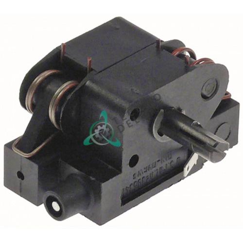 Воспламенитель пьезо 465.107822 universal parts