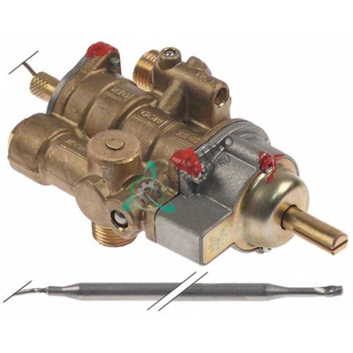 Термостат zip-107915/original parts service