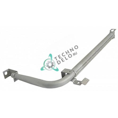 Горелка 869.109009 universal parts equipment