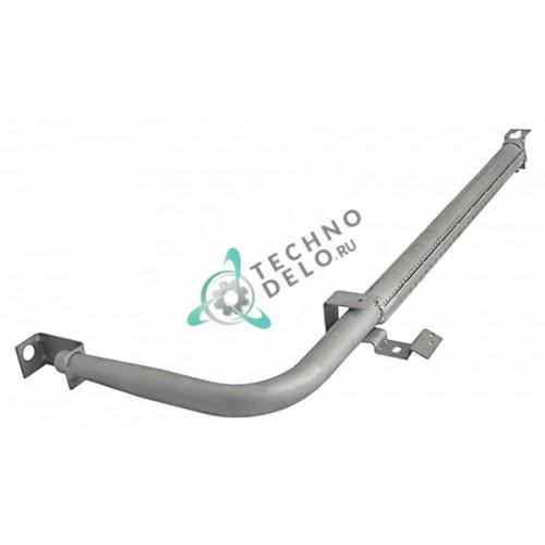 Горелка 869.109010 universal parts equipment