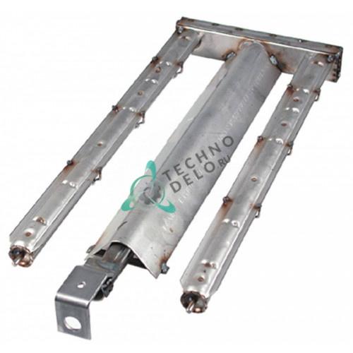 Горелка 869.109033 universal parts equipment