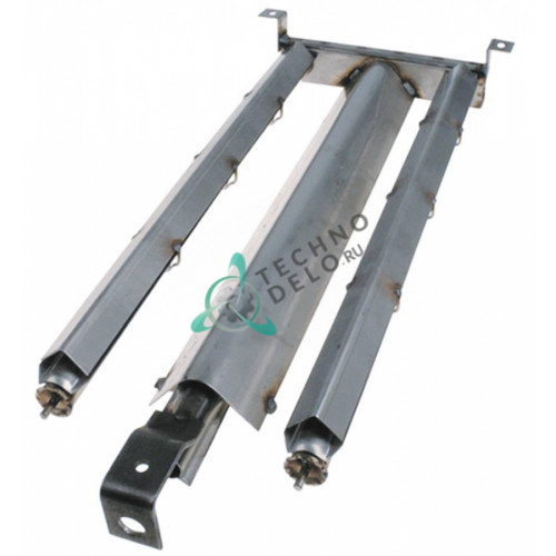 Горелка 869.109034 universal parts equipment