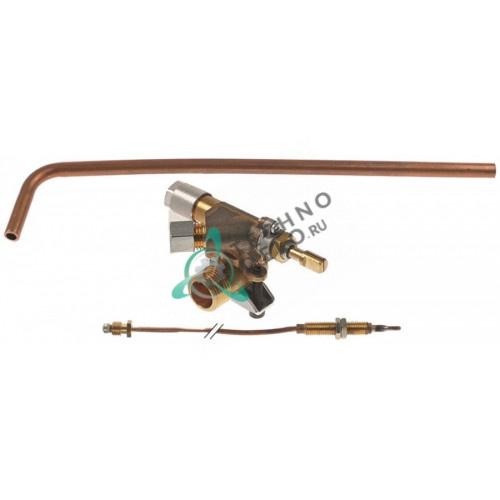 Кран zip-109105/original parts service