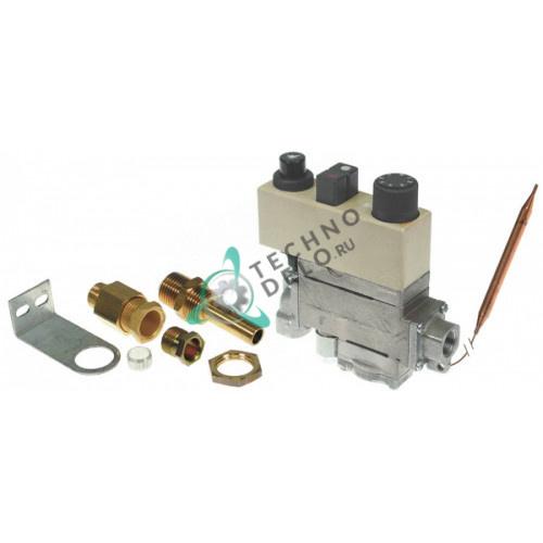 Термостат zip-109117/original parts service
