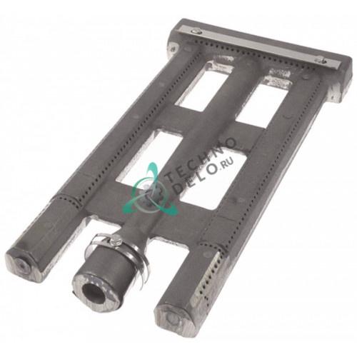 Горелка 869.109149 universal parts equipment