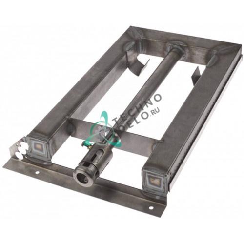Горелка 869.109151 universal parts equipment