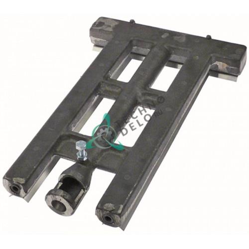 Горелка 869.109154 universal parts equipment