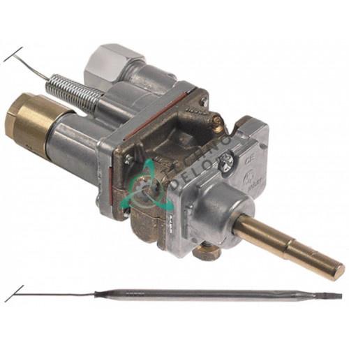 Термостат газ COPRECI 465.109157 universal parts