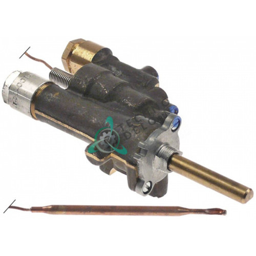 Термостат zip-109160/original parts service
