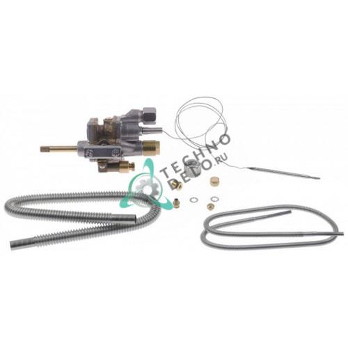 Термостат газ COPRECI 465.109172 universal parts