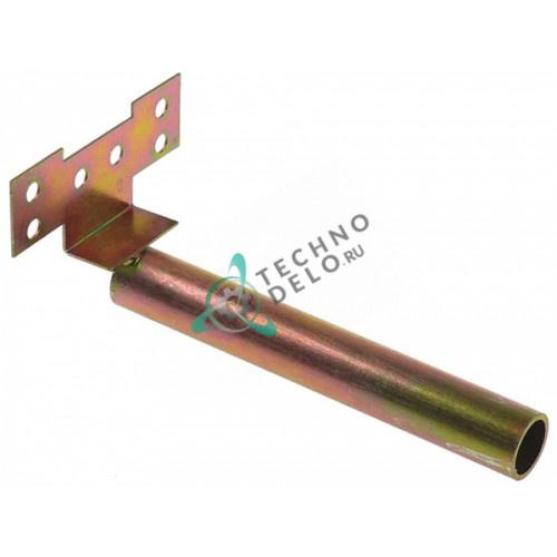 Трубка zip-109194/original parts service