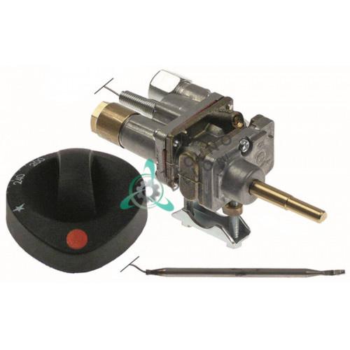 Термостат zip-109201/original parts service