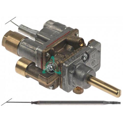 Термостат zip-109534/original parts service