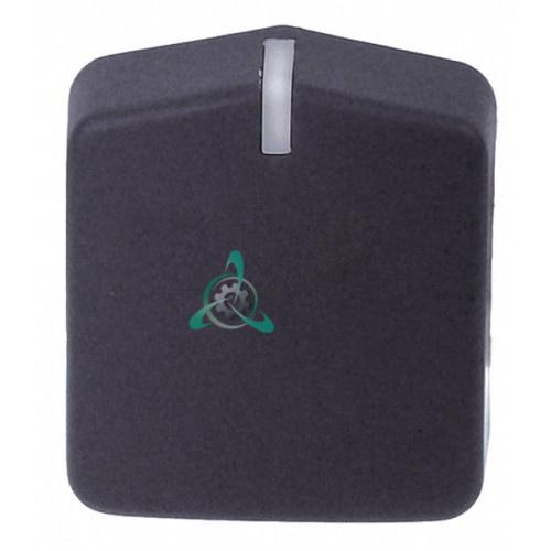 Рукоятка zip-112556/original parts service