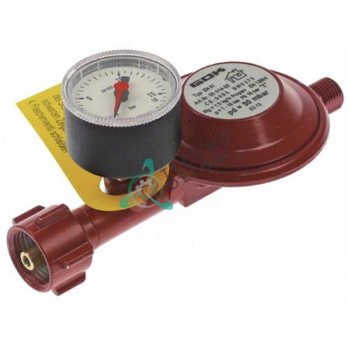 Регулятор zip-250001/original parts service