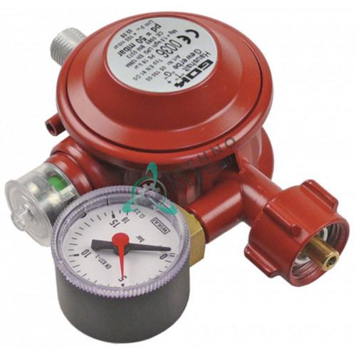 Регулятор zip-250007/original parts service